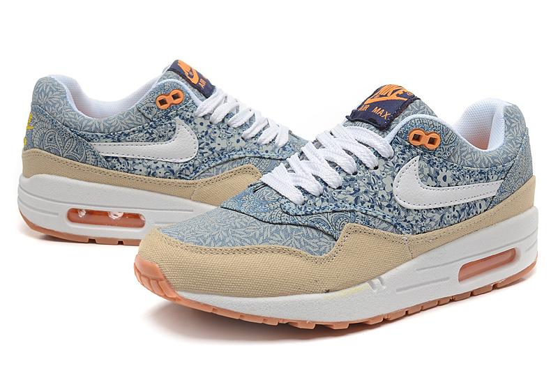 regard détaillé 58381 b6b98 soldes nike air max 1 chaussures cdiscount la couleur ...