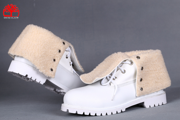 timberland chaussures auth teddy fleece femmes nubuck qualite