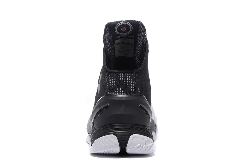 ua micro torch chaussures curry2 new 3c snow
