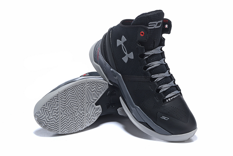 ua micro torch chaussures curry2 new microg 3c