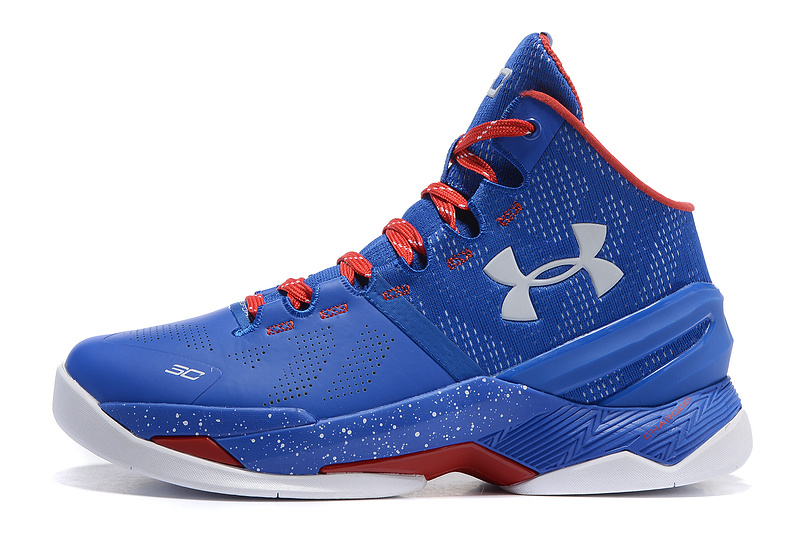 ua micro torch chaussures curry2 new neige fond