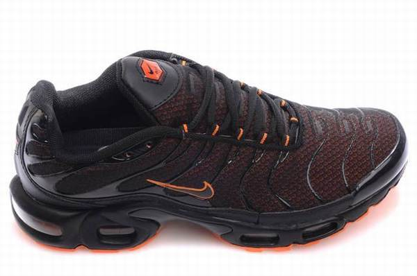 De Haute Qualite Vente Chaussure Air Max tn net Requin,Nike Air Max France
