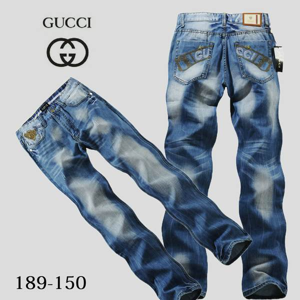 les marchandises elegantes acheter jeans 501 homme jeans claire homme pas cher boutique jeans. Black Bedroom Furniture Sets. Home Design Ideas