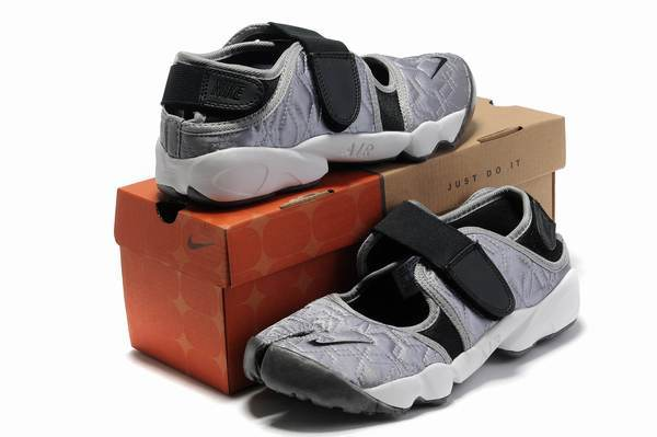 nouveau pour classique acheter chaussure nike air rift foot locker tn hommes chaussures air rift. Black Bedroom Furniture Sets. Home Design Ideas