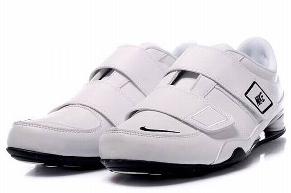 taille 40 4728a 0680d Vente En Gros 2014 Style acheter chaussure nike shox rivalry ...
