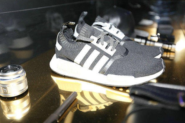 adidas nmd 2014 homme