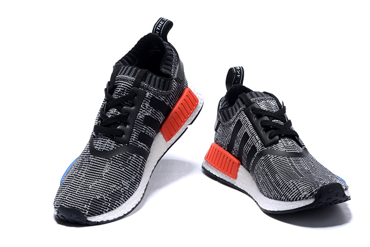 Chaussures Adidas 2016