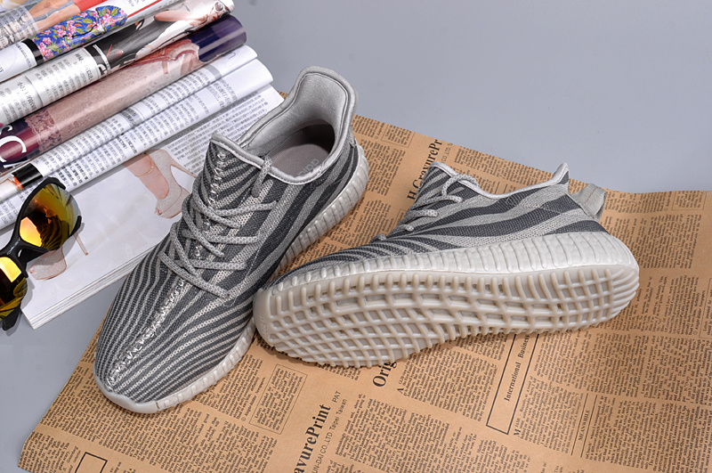 promo code 1cd85 5bcd9 adidas yeezy running 650 chaussures amazon gris zebra ...