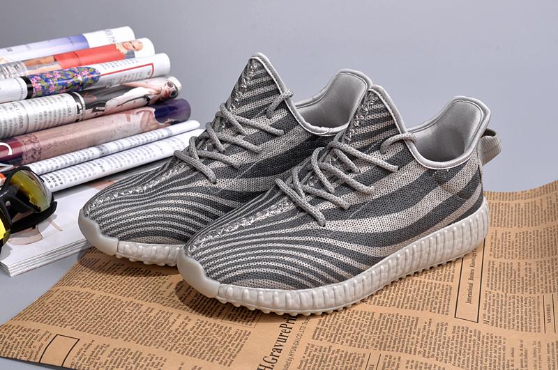 a9f89dfce adidas yeezy running 650 chaussures amazon gris zebra Chaussures ...