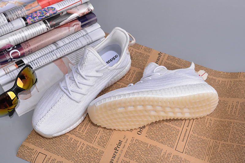 separation shoes competitive price buy cheap adidas yeezy running 650 chaussures amazon prince charming ...
