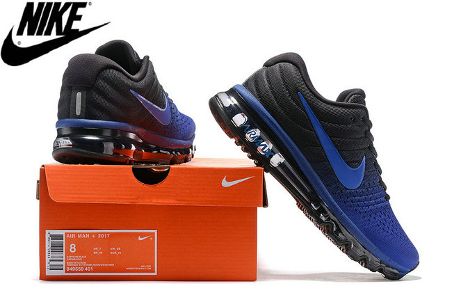 air classic bw limited air max 2017 gemstone blue