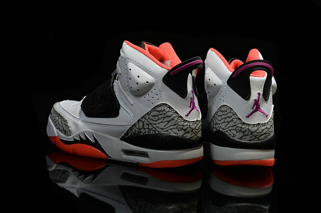 air jordan spizike jordan son of mars cool,air jordan chaussures retro pas cher