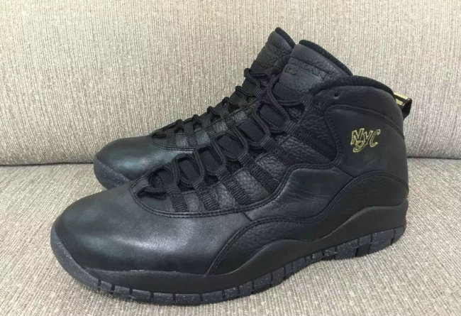 air jordan spizike stealth jordan 10 city,basket air jordan ebay