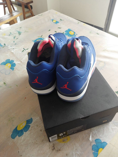 air jordan star neymar jordan 5 blue,nike air jordan en cuir