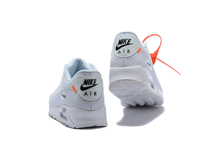 air max 90 off white pas cher prix university white