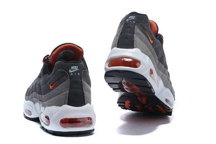 air max 95 og reebok nike chaussures some orange