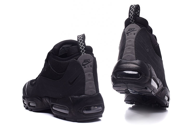 air max sneakerboot patch 95 class super star,site pour acheter mid air max 95