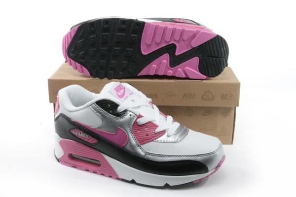 taille 40 ab5ea 1acf6 Marque Pour Moins Cher air max 90 a 40 euro,sandale air max ...