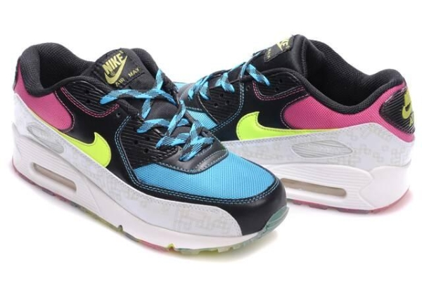 2014 Remise De Style air max 90 current huarache,nike air 90 montn