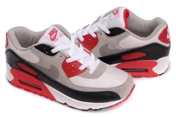 Modele Original air max 90 foot locker,sandal nike t 90