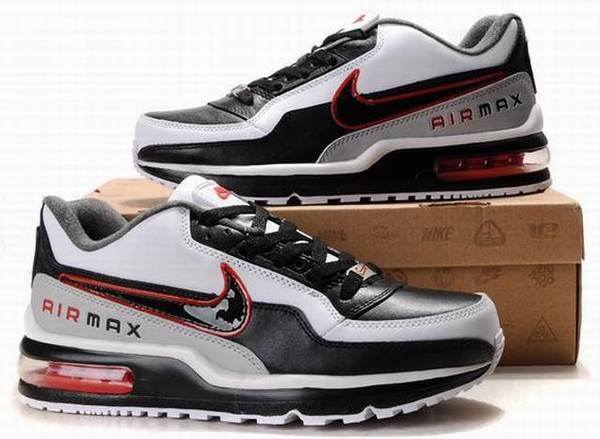 Commerce En Ligne air max ltd tn tn plus,air max ltd