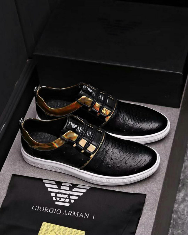 armani exchange chaussures online uk  comfortable chaussures crocodile skin