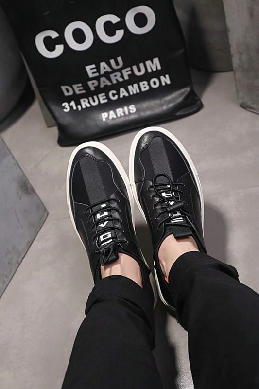 armani exchange chaussures online uk  leather gym chaussures