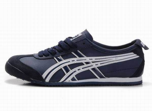 Achats En Ligne asics running chaussure montante,chaussure homme as