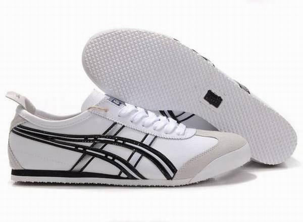 fournisseur bonne asics pas cher chaussures tennis asics magasinez qualit. Black Bedroom Furniture Sets. Home Design Ideas