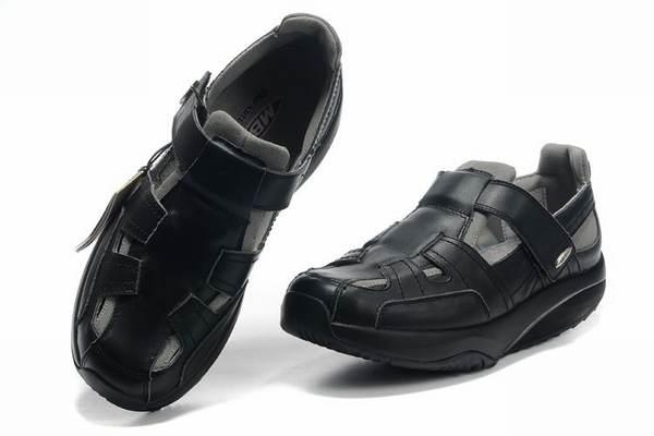 bon prix basket mbt france chaussures mbt achat magasinez qualit l gant la vie france. Black Bedroom Furniture Sets. Home Design Ideas