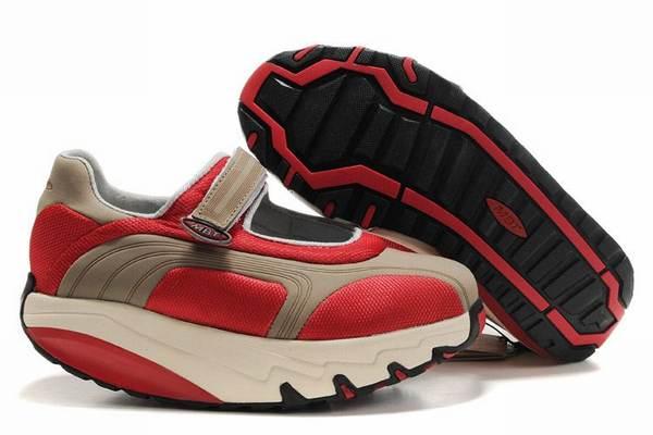 le meilleur style basket mbt minceur chaussures mbt. Black Bedroom Furniture Sets. Home Design Ideas