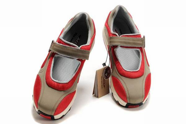 chaussure basket decathlon. Black Bedroom Furniture Sets. Home Design Ideas