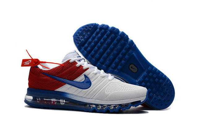 51848515c9b basket nike air max 2017 promo prix 3 couleurs sport nike air max ...