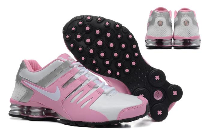 timeless design e8c09 5c36c ... basket shox bebe fille nike shox current rivalry femmes chaussures pink  Ceinture filles ...