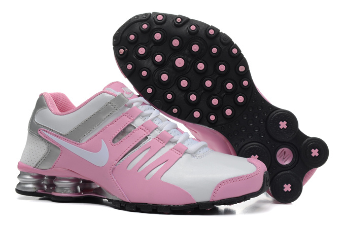 nouveau style 11fbc 8689b basket shox bebe fille nike shox current rivalry femmes ...