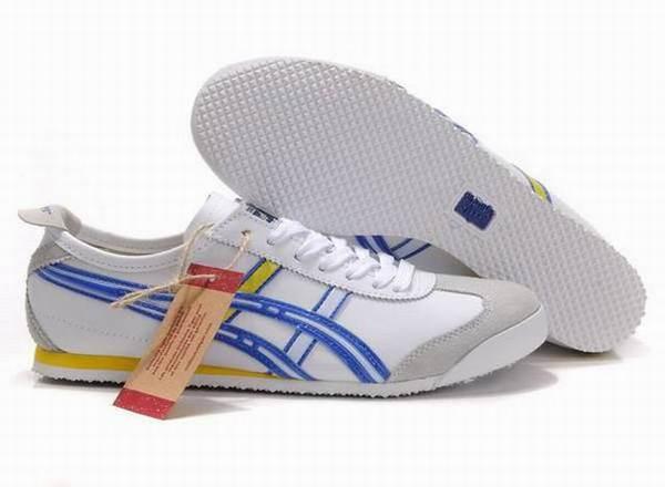 vente en gros hot basket asics pas cher chaussures pour hommes chaussures homme pas chere. Black Bedroom Furniture Sets. Home Design Ideas
