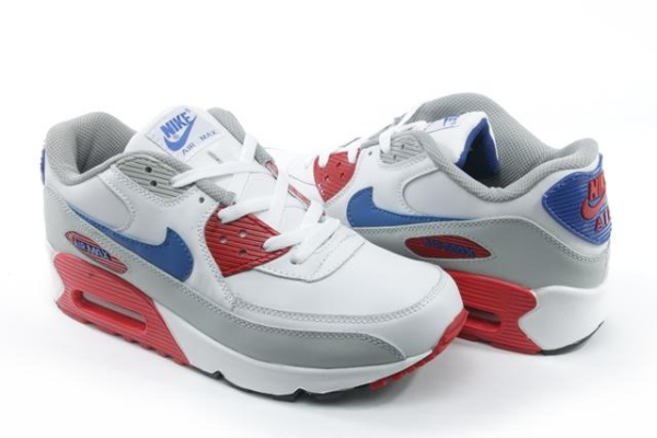 Acheter Mode basket nike air 90 current,air max 90 femme