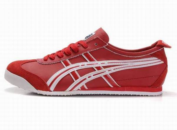 Haute Qualite Celebre baskette asics,cramp