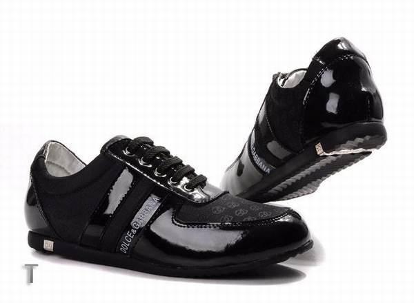 fournisseur de parite best prix chaussures femmes dolce. Black Bedroom Furniture Sets. Home Design Ideas
