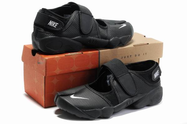 classique grossiste chaussure enfant ninja derniere requin tn chaussures nike ninja en 39. Black Bedroom Furniture Sets. Home Design Ideas
