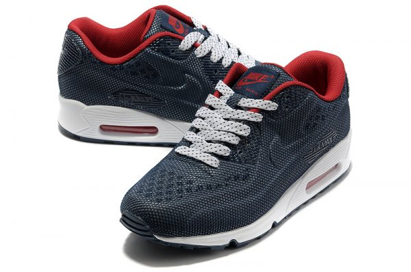 acheter populaire 22d53 39142 Authentique chaussure nike air max 90 si pour Femme,nike air ...