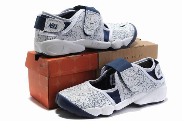 38e95698fdb En Ligne chaussure nike ninja bebe