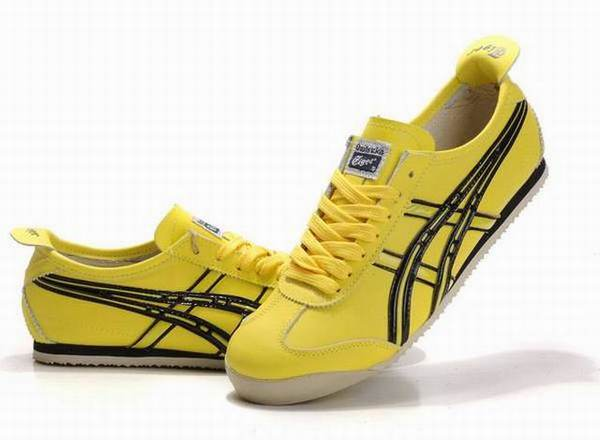 2014 Nouveau Conception chaussure running,chaussures running chaussures asic