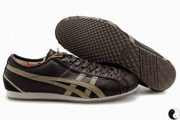 Chaussure Asics Homme Pas Cher