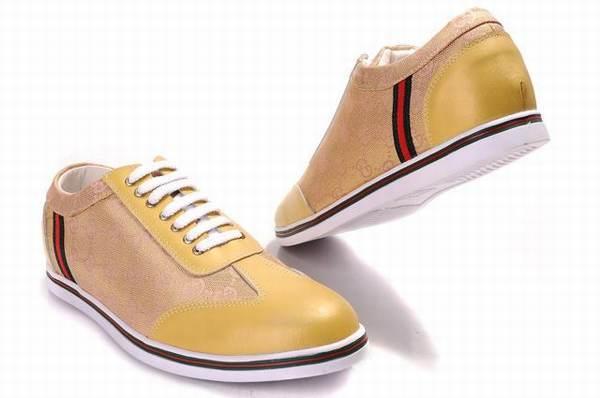 faire le bon prix chaussures gucci soldees basket de marque gucci basket femme gucci discount. Black Bedroom Furniture Sets. Home Design Ideas