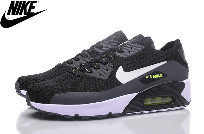chaussures max 90 cuir side,air max modele 90