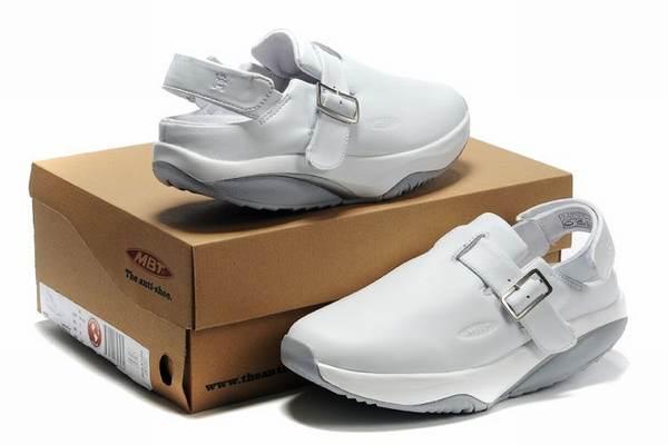 Bon prix chaussures mbt femmes chaussures mbt la redoute - La redoute rangement chaussures ...