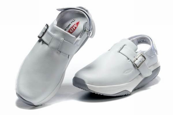 bon prix chaussures mbt femmes chaussures mbt la redoute magasinez qualit l gant la vie france. Black Bedroom Furniture Sets. Home Design Ideas