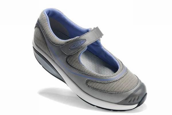 personnalise de haute qualite chaussures mbt masai chaussures mbt marche nordique magasinez. Black Bedroom Furniture Sets. Home Design Ideas