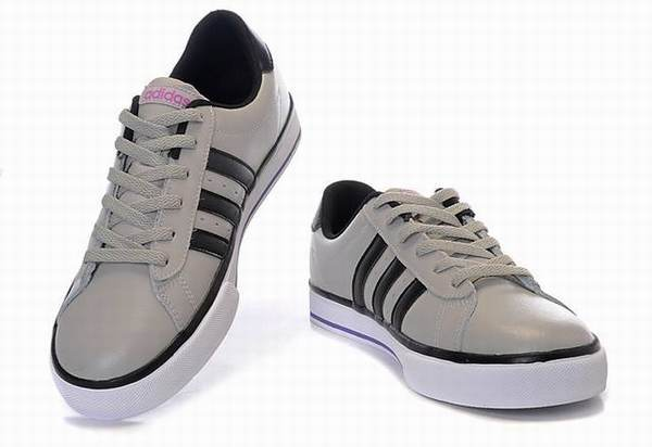 chaussures homme adidas chile 62